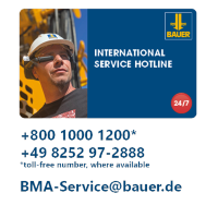 BMA_International-Service-Hotline_en